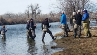 Fly Casting Lessons, Fly Fishing School, Fly Fishing Lessons