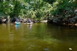 Philadelphia Kayak Rental