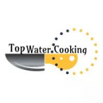Hire a Chef with Top Water Cooking
