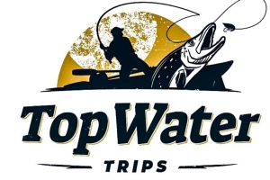 Top Water Trips Logo