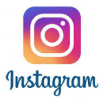 Instagram Link for Top Water Trips from Schuylkill River Fishing Tips post